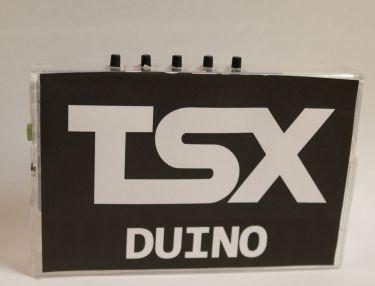 TSXduino v1.0_17