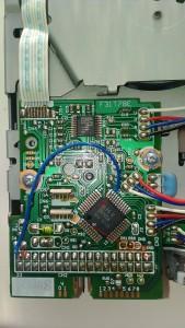 ALPSDF354H127F