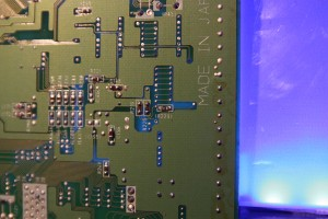Resistor R229