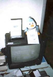 _bluepenguin