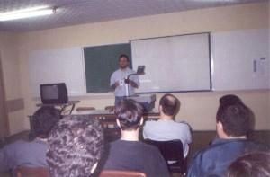 msxrio2002-06