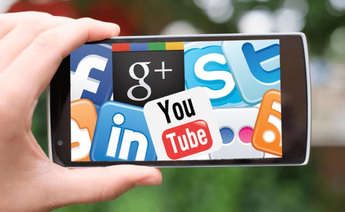 Sosyal Medya Reklamlarının Önemi