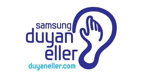 Samsung'dan Duygulandıran Sürpriz
