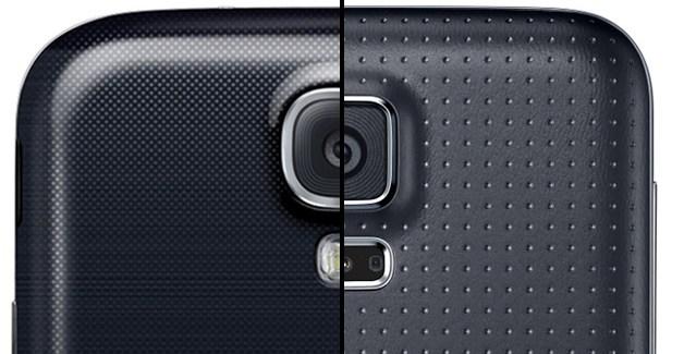 Cep Telefonlarında Kameranın Gelişim Süreci