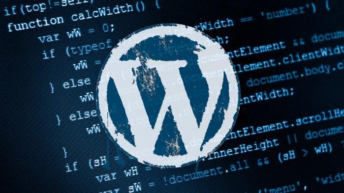 WordPress Yazı Editörü CKEditör
