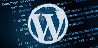 """WordPress 4.9.8 Güncellemesi Yeni """"Gutenberg"""" Editör Demosuyla Yayınlandı!"""