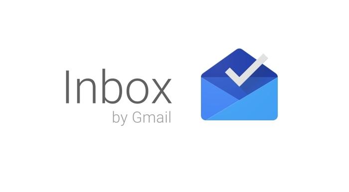 Inbox Artık Tüm Kullanıcılar İçin Açıldı
