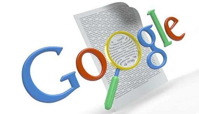 Google'ın en Pahalı Anahtar Kelimeleri