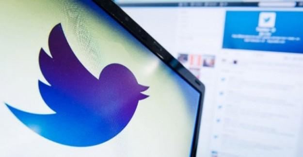 Twitter 140 Karakter Sınırı İçin Tarih Belli Oldu