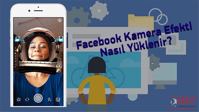 Facebook Profil Fotoğraflarına Kendi Çerçeveni Nasıl Eklersin?