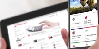 E-Devlet Alt-Üst Soy Bilgisi Sorgulama Sayfası Tekrar Aktif Oldu