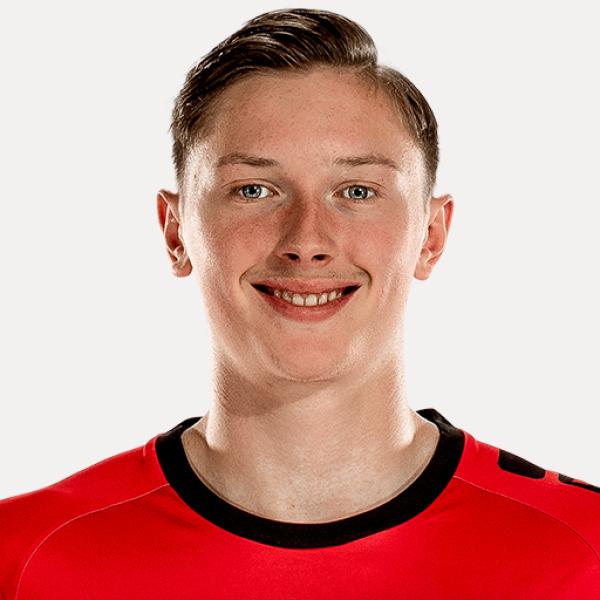 Endlich wieder Handball-Bundesliga 1
