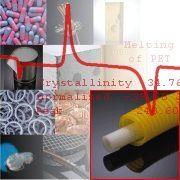 METTLER TOLEDO Thermal Analysis STARe System  METTLER