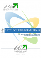 Catalogue-formation-avril-2017