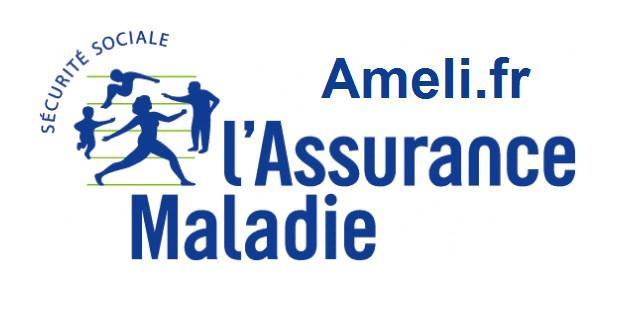 Covid-19 et isolement : ouverture d'un nouveau téléservice sur declare.ameli.fr pour solliciter un arrêt de travail en ligne