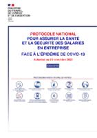 protocole-national-sante-securite-en-entreprise(1)