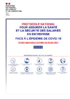 Protocole-national-pour-assurer-la-sante-et-la-securite-des-salaries-en-entreprise-face-a-lepidemie-de-COVID-19-30-06-21