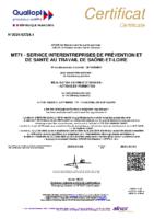 certificat-mt71-4202249pdf-1