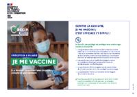 Ministère travail Fiche vaccination pass sanitaire au travail 2021 08 09