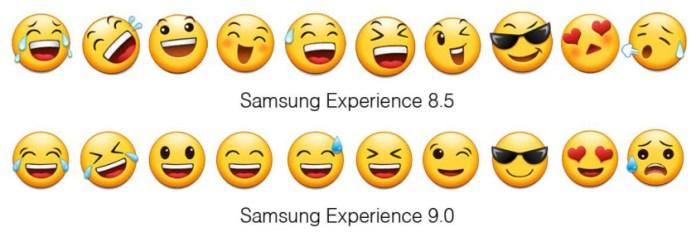 Samsung-Experience-9-0-Emojipedia-Comparison-Faces-Tilt-Removed-840x298
