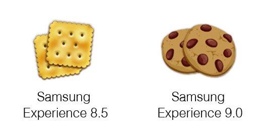 Samsung-Experience-9-0-Emojipedia-Cookie-1