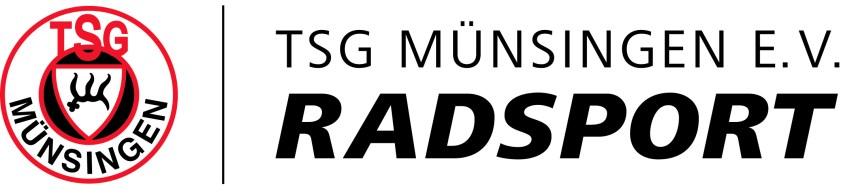 Logo_TSG_Rad