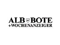albbote