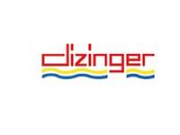 clizinger