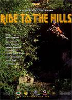 Ride the Hill – Neues Video von Fox