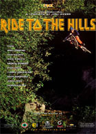Ride the Hill – Neues Video von Fox