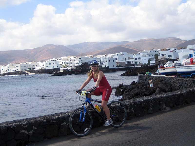 Lanzarote_Dorf_A