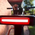 Raypal LED-Ruecklicht RPL-2261 im Test