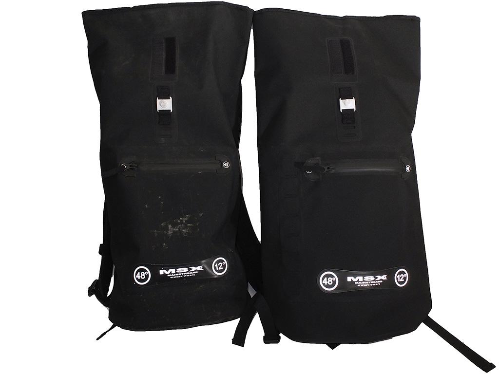 msx-backpacker-neu_und_alt