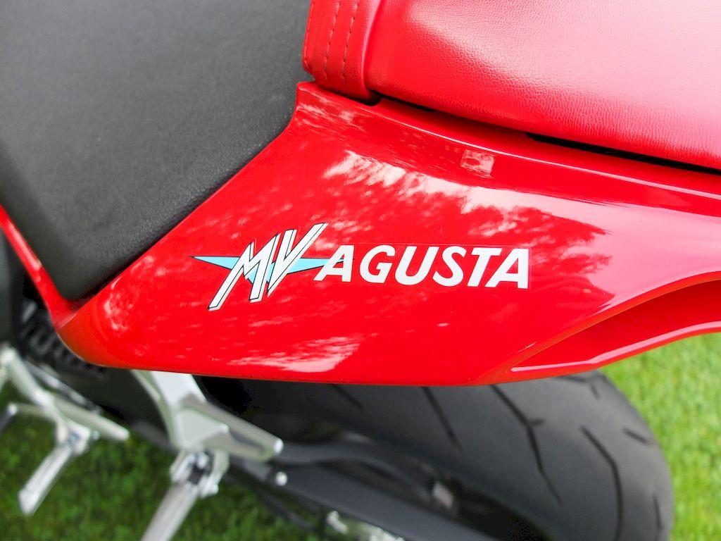 MV-Agusta-F3-675_6