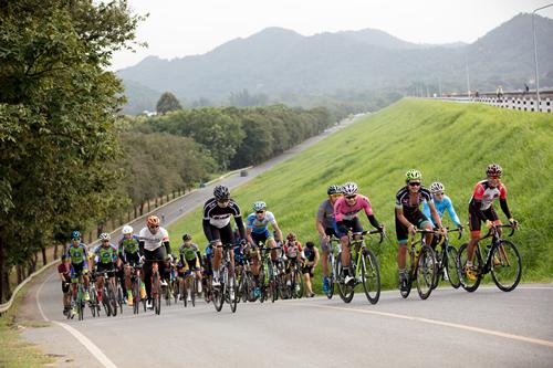 MTB-Mountainbikers MTB Clubs