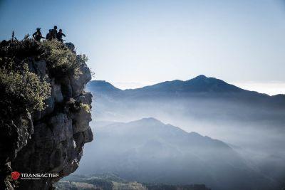Transactief-mtb-mountainbikers Bergueda 2