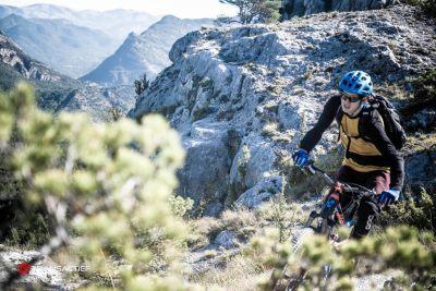 Transactief-mtb-mountainbikers Bergueda 4