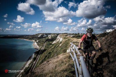 Transactief-mtb-mountainbikers Transcanal 2 2019-56