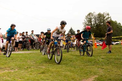 Another MTBK Spring Festival behind us and a summer of fun ahead!
