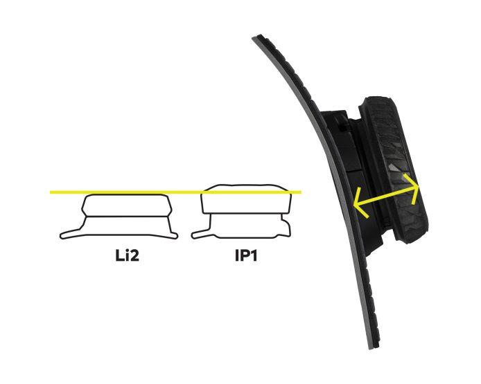 BOA-Li2_Low-Profile-Dial_2-scaled
