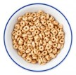 Are Cheerios good for heart health?