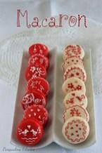 27.Macaron salati di Pasqualina