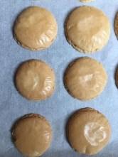 37.Macaron di Eleonora