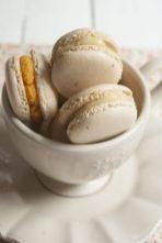 41.Macaron dolci di Paola