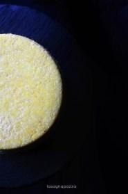 5.Sartù di riso pasquale di Mari