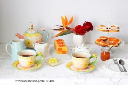13. siete tutti invitati per il mio Afternoon Tea di Fabiola