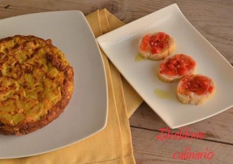 12. tortilla classica di Elena B.