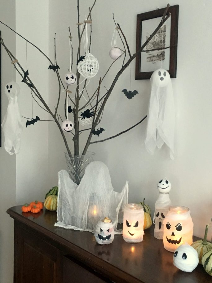 diy halloween (7)