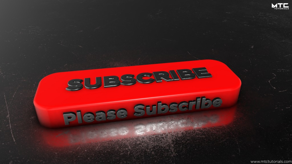 free youtube subscribe buttons png templates mtc tutorials