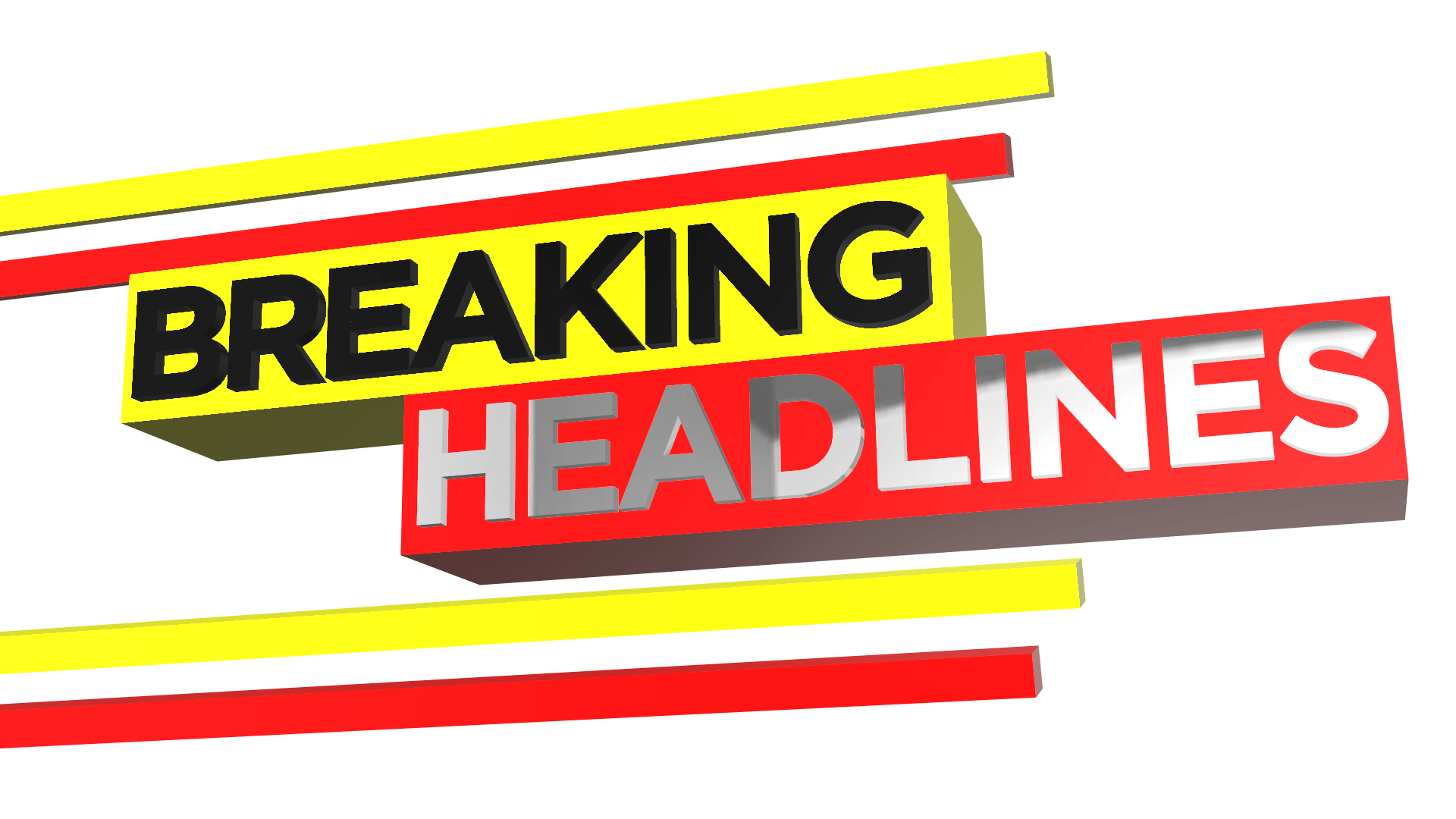 Breaking Headlines FREE PNG MTC Tutorials